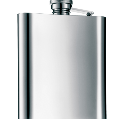 Flachmann 200 ml – WMF