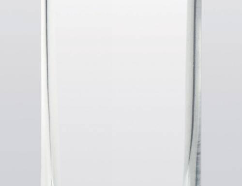 Vase Boden