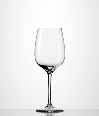 Chardonnay Superior Sensisplus