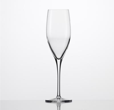 Champagnerglas Superior Sensisplus