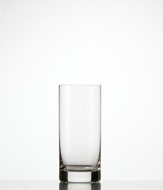Longdrinkglas