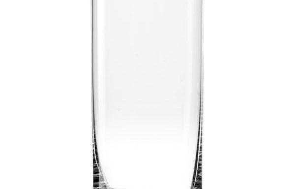 Ilios Longdrinkglas