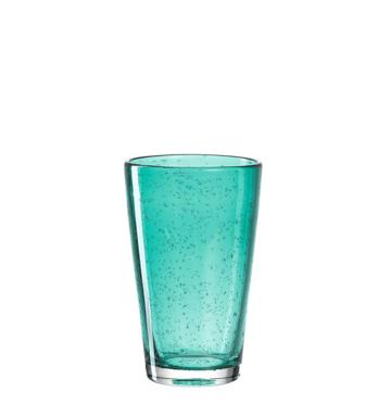 "Wasserglas – Leonardo ""Laguna Burano"""