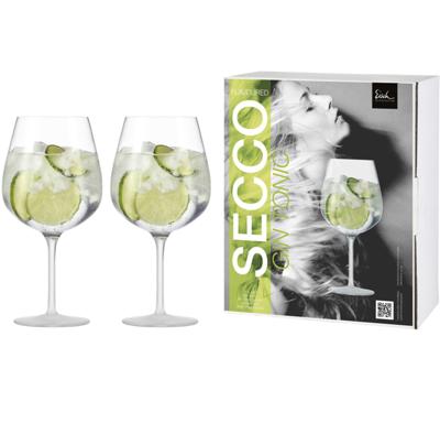 Sommer Drinks – Gin Tonic