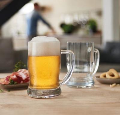 Bierseidel Taverna 0,33l