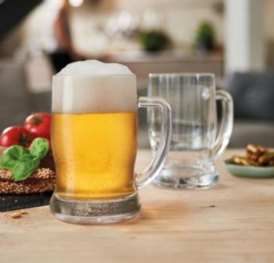 Bierseidel Taverna 0,5l
