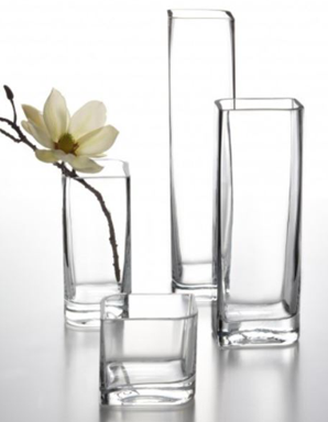 Vasen Lucca 20