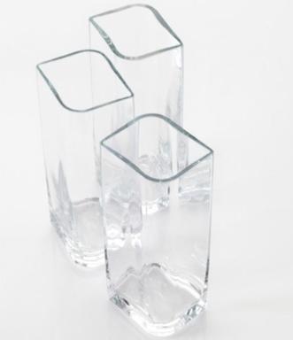 Vasen Lucca 30