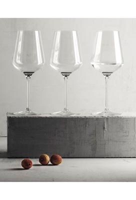 Illios Weinglas